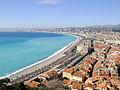 La baie des Anges (Nice) (3293122147).jpg