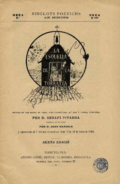 File:La esquella de la torratxa (1864).djvu