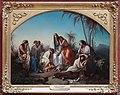 La fille de Jephté by Aimée Brune-Pagès, 1846.jpg