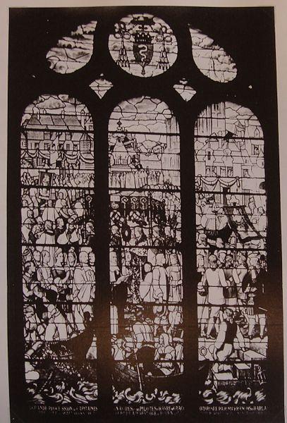 File:La grande procession vitrail.JPG