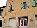 La mairie de Counozouls.jpg