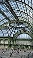 La nef est à vous, Grand Palais, juin 2018 (5).jpg