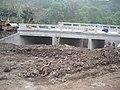 La perla - ixhuacan - panoramio (33).jpg