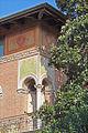 La villa Gemma (Lido de Venise) (8157323659).jpg