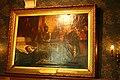 Laatste eerbewijzen aan Egmont en Horne, Louis Gallait, stadhuis Zottegem 01.jpg