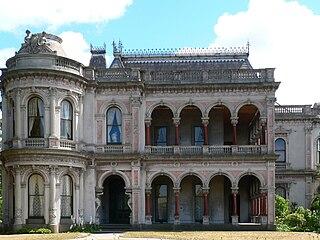 Caulfield North, Victoria Suburb of Melbourne, Victoria, Australia