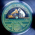 Label Heimkehr Nebe-Quartett ca. 1910.jpg