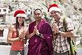 Ladakh (14687178593).jpg