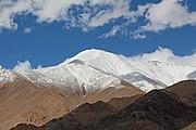 Ladakh Range 03.jpg