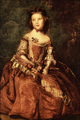 Lady Betty Hamilton - Sir Joshua Reynolds.png