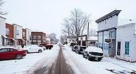 Lafayette, CO.jpg