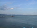 Lago Trasimeno 06.JPG