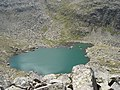 Lago sute 1 - panoramio.jpg