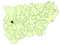 Lahiguera - Location.png