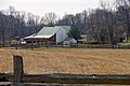 Lahr Farm Chesco.JPG