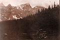 LakeMoraine1919.jpg