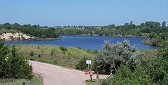 Lake Alvin South Dakota 5.jpg