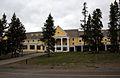Lake Hotel - Yellowstone.jpg