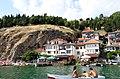 Lake Ohrid (8181586289).jpg