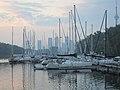 Lake Ontario, Toronto (460123) (9449108936).jpg