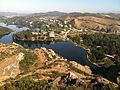 Lake Sherwood Dam.jpg