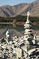 Lake Tekapo (5863117398).jpg