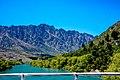 Lake Wakatipu, Queenstown New Zealand - panoramio (13).jpg