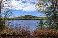 Lake in Autumn (30017159316).jpg
