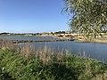 Lake park Dounia province Algiers Algeria photograph Ryma Roumane.jpg
