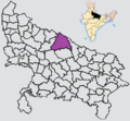 Lakhimpurkheri.png