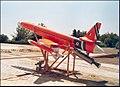 Lakshya target drone.jpg