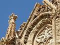 Lala Mustafa Pasha Mosque (Saint Nicholas Cathedral, Famagusta) (8).JPG