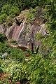 Lalibela, la croce monolitica.jpg