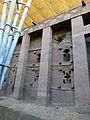 Lalibela-Biet Medhane Alem (2).jpg