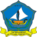 Lambang Kabupaten Bintan.png