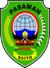 Lambang Kabupaten Pasaman.png