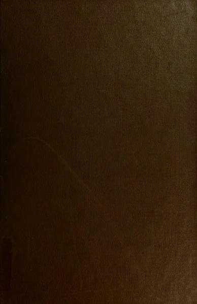 File:Lamirault - La Grande encyclopédie, inventaire raisonné des sciences, des lettres et des arts, tome 23.djvu
