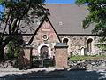 Lammin kirkko.JPG