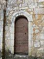 Lamonzie-Montastruc église porte.JPG