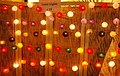 Lanai lights.jpg
