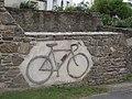 Lanarvily, capitale du cyclocross.jpg