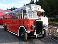 Lancashire United bus 114 (CTF 423), 2008 Aire Valley Running Day.jpg