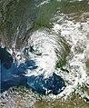 Lance-modis.eosdis.nasa Europe 2+3 04.2012188.terra.2km.jpg