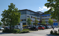 Landesklinik Hallein.png