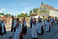 Landestrachtenfest S.H. 2009 22.jpg