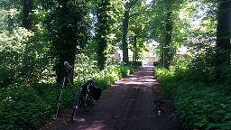 Landgoed Haanwijk