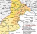 Landkapitel Grüningen um 1500 Korr.png