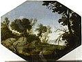Landscape, Adrien Manglard, Musée des Beaux-Arts, Ajaccio (Musée Fesch).jpg