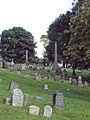 Landscape, Minersville Cemetery, 2015-08-17, 01.jpg