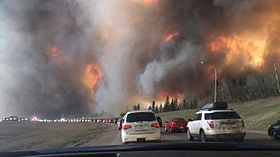 Landscape view of wildfire near Highway 63 in south Fort McMurray.jpg